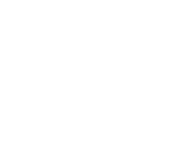 Logo Adelseck weiss