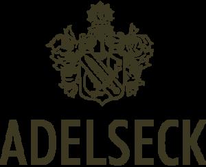 Logo Adelseck